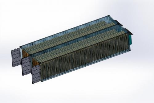 СК-640 01 (1)