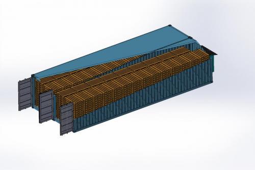 СК-640 01 (3)