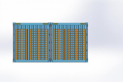 СК-640 01 (6)